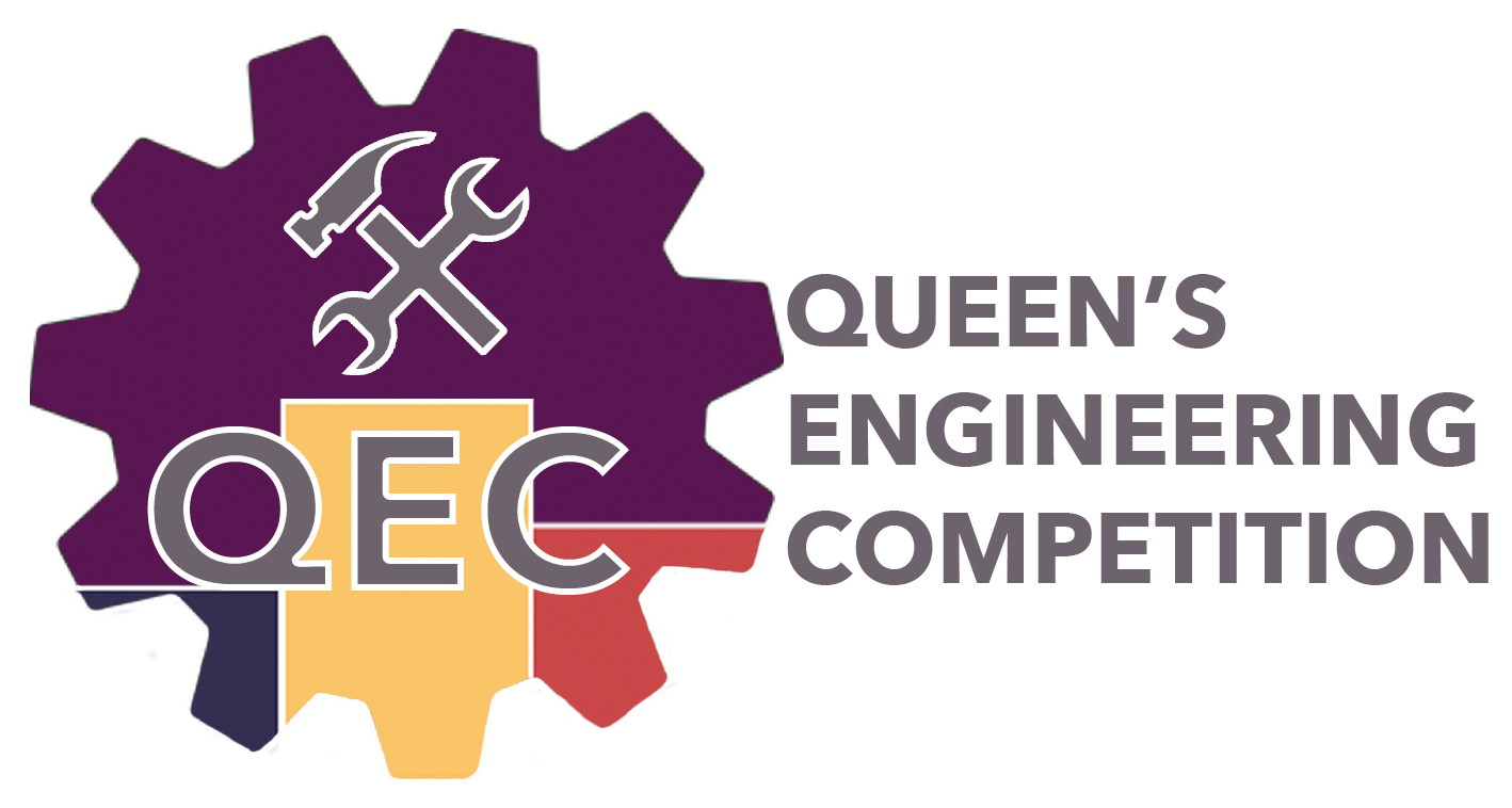 Queen's Engineering Competition